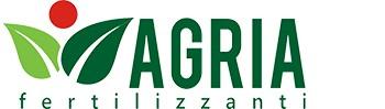 Agria Fertilizzanti Store